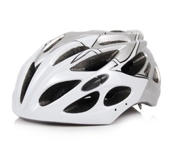 Tempish Safety Helmet Kask